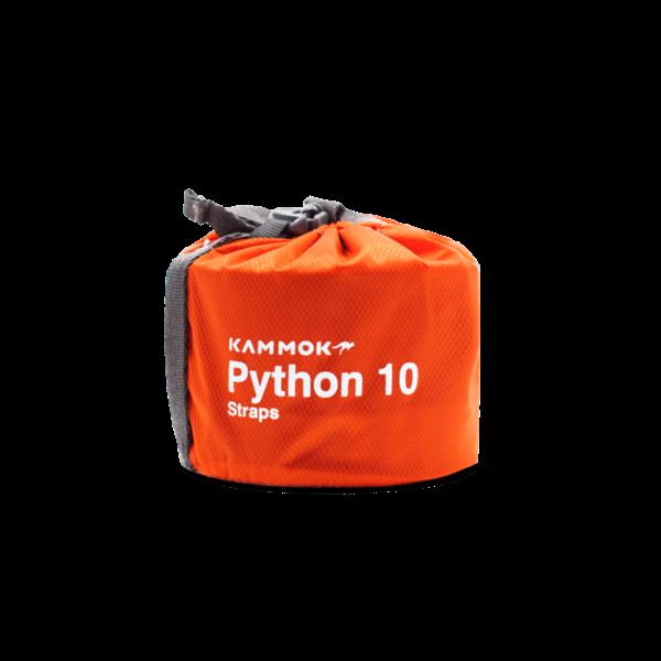 Kammok Python10