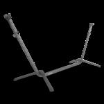 Kammok Swiftlet Stand