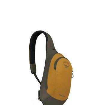 OSPREY Daylite Sling Teakwood Yellow O/S