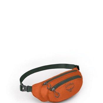OSPREY UL Stuff Waist Pack 1 Poppy Orange O/S