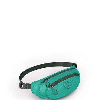 OSPREY UL Stuff Waist Pack 1 Tropic Teal O/S