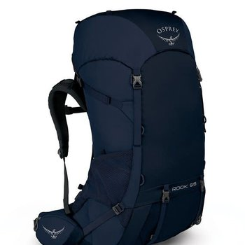 OSPREY Rook 65 Midnight Blue O/S