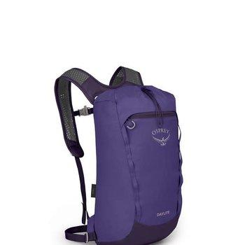 OSPREY Daylite Cinch Dream Purple O/S