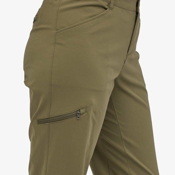 Patagonia W's Quandary Pants - Reg SHLE