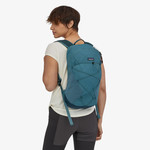 Patagonia Altivia Pack 14L      L    NGRY