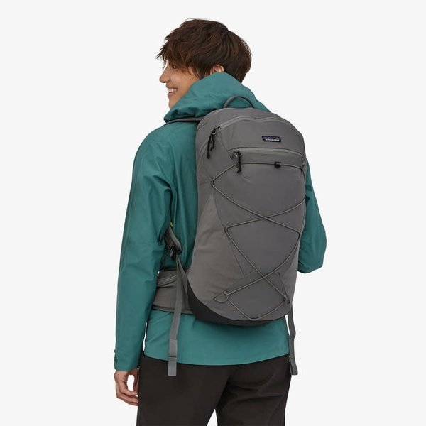 Patagonia Altivia Pack 22L      L    NGRY