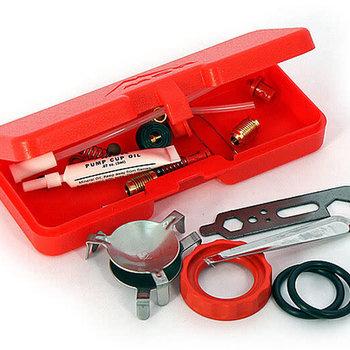 MSR WL,WLI & WLU Exped Service Kit