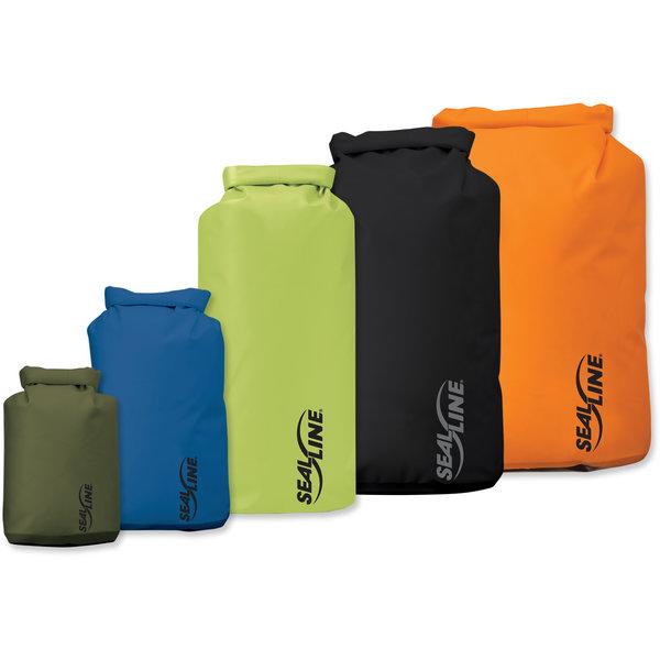 Sealline Discovery Dry Bag 10L Black