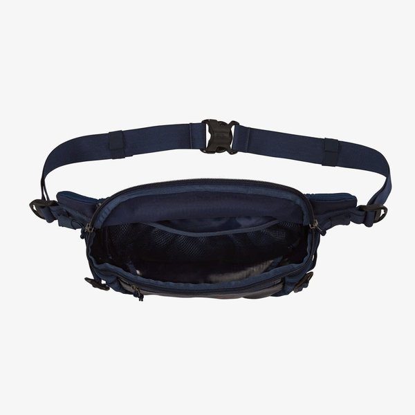 Patagonia Black Hole Waist Pack 5L CUBL ALL