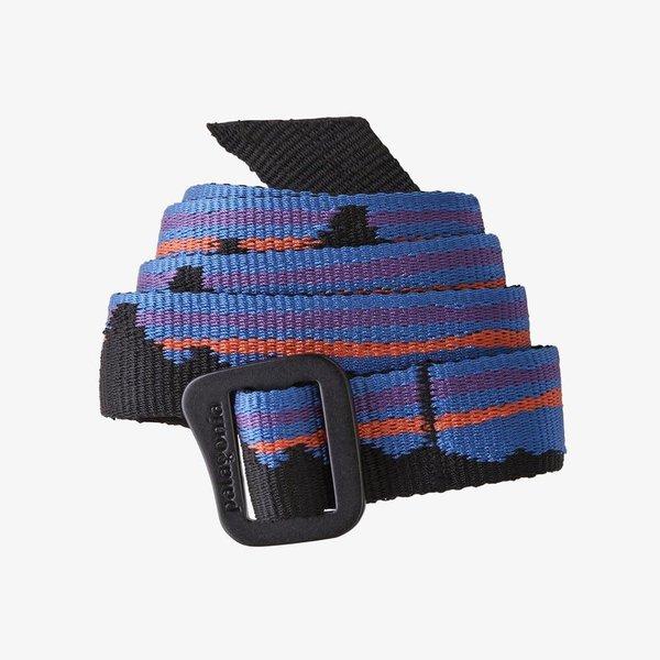 Patagonia Friction Belt FRBK