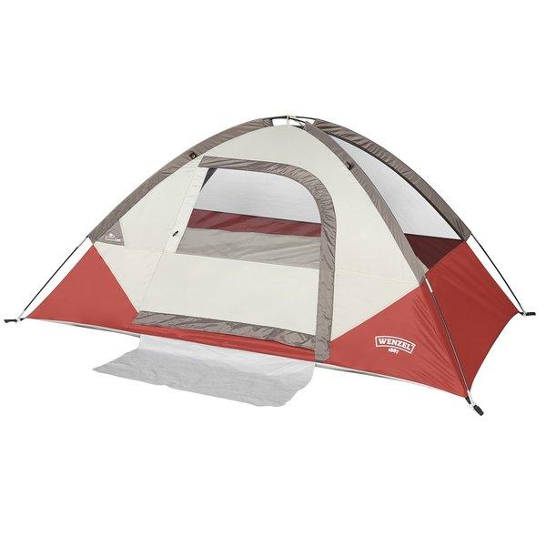 Wenzel Wenzel Torrey 2 Person Dome Tent