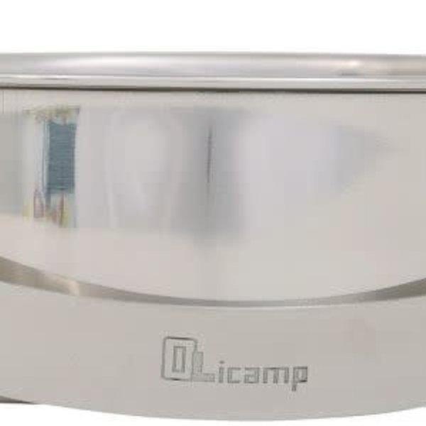 olicamp OLICAMP MESS KIT
