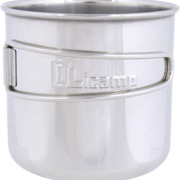 olicamp OLICAMP SPACE SAVER CUP