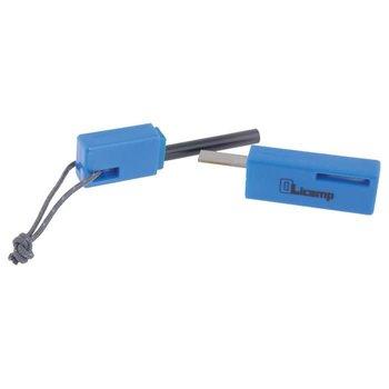 olicamp OLICAMP SPARKLER Ferrocerium Rod