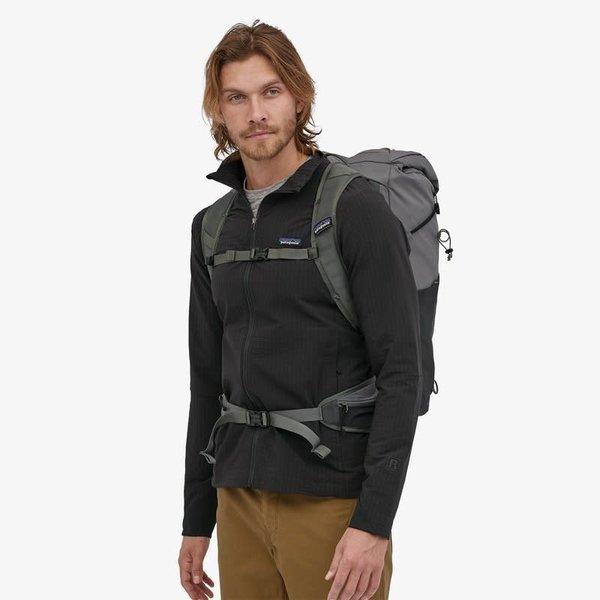 Patagonia Altvia Pack 28L    NGRY