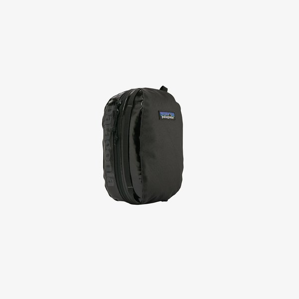 Patagonia Black Hole Cube - Small BLK ALL