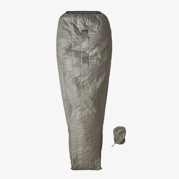 Patagonia Lightweight Sleeping Bag DFTG   L
