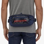 Patagonia Black Hole Waist Pack 5L BLK ALL