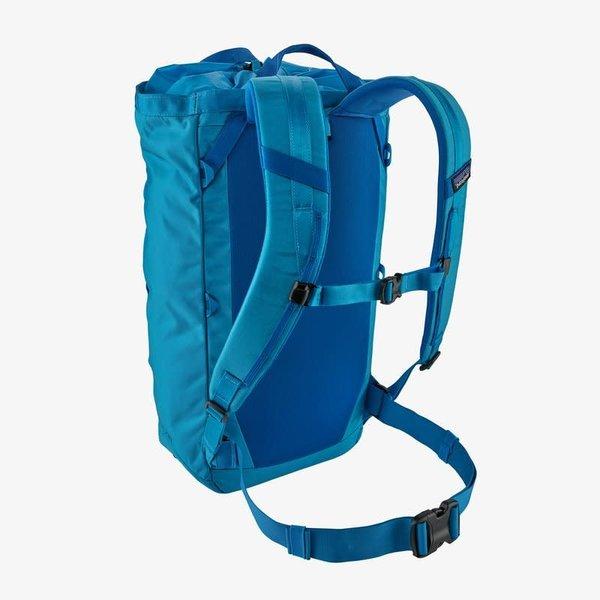 Patagonia Linked Pack 28L.  JOBL
