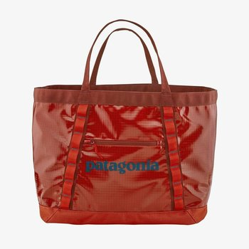 Patagonia BLACK HOLE GEAR TOTE  HTE