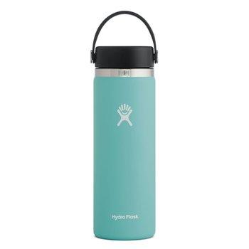 Hydroflask 20 OZ WIDE MOUTH 2.0 FLEX CAP ALPINE