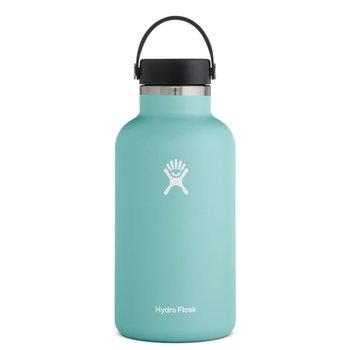 Hydroflask 64 OZ WIDE FLEX CAP ALPINE