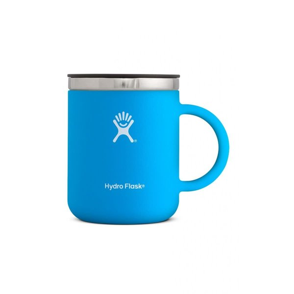 Hydroflask 12 OZ COFFEE MUG PACIFIC