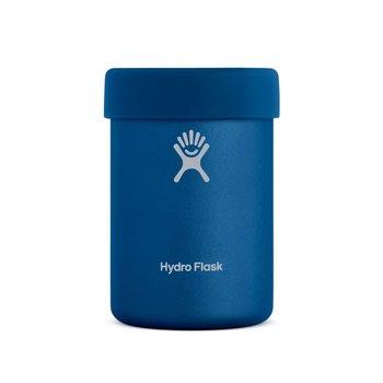 Hydroflask 12 OZ COOLER CUP COBALT