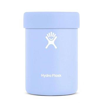Hydroflask 12 OZ COOLER CUP FOG