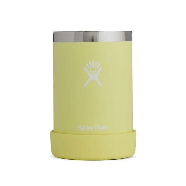 Hydroflask 12 OZ COOLER CUP PINEAPPLE