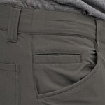 Patagonia M's Quandary Pants