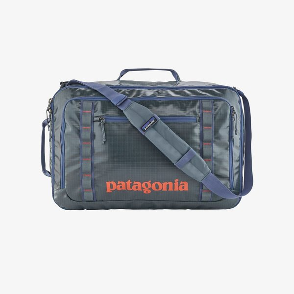 Patagonia Black Hole MLC  45L PLGY ALL