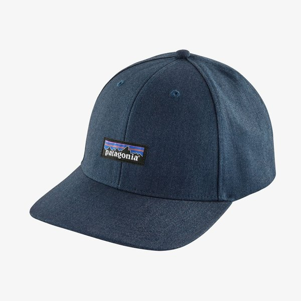 Patagonia Tin Shed Hat PLSO