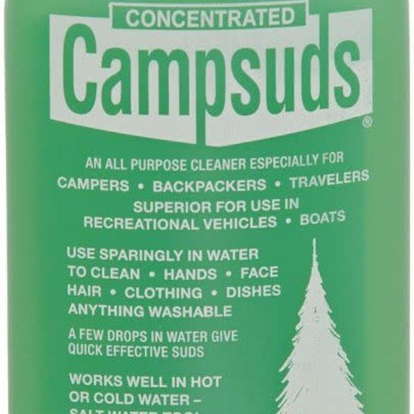 Campsuds CAMPSUDS 8oz