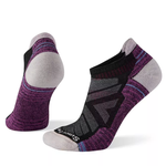 Smartwool W Hike LC LAnkl/CHARCOAL  M