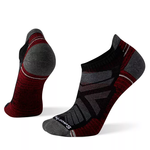 Smartwool Pf Hike LC Lankl / CHARCOAL - Size:L