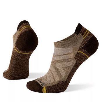Smartwool Hike LC Lankl/FOSSIL.     L