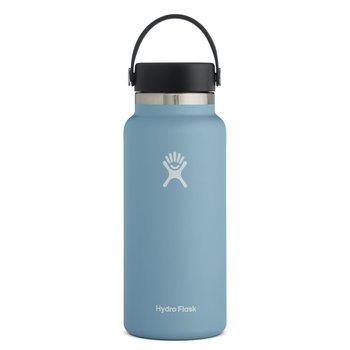 Hydroflask 32 OZ WIDE MOUTH 2.0 FLEX CAP RAIN