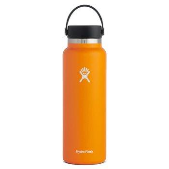 Hydroflask 40 OZ WIDE MOUTH 2.0 FLEX CAP CLEMENTE