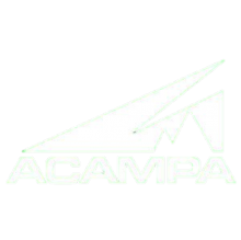 Acampa the official Outdoor Travel  and Camping Store in Puerto Rico