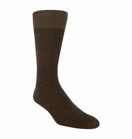 Stacy Adams Socks Stacy Adams Gemstone For Size 8-12.5 Brown
