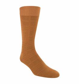 Stacy Adams Socks Stacy Adams Gemstone For Size 8-13 Cognac