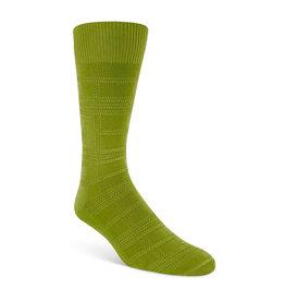 Stacy Adams Socks Stacy Adams Gemstone For Size 8-12.5 Mint Green
