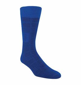 Stacy Adams Socks Stacy Adams Gemstone For Size 8-12.5 Azure