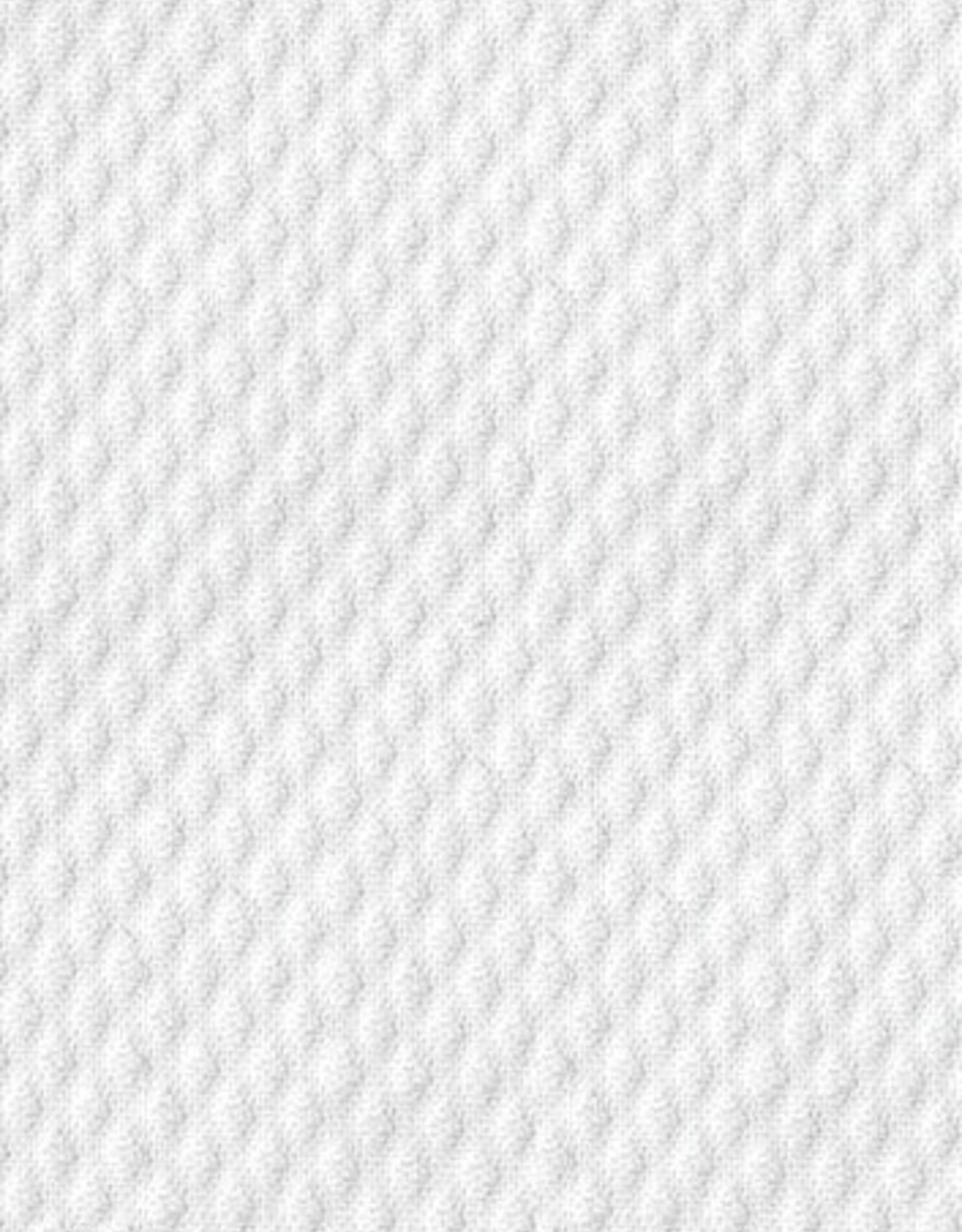 Marquis Tuxedo Slim Fit Dress Shirt Platino 100% Cotton PIQUE White