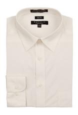 Marquis Dress Shirt MarQuis Slim Fit Ecru