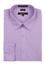 Marquis Dress Shirt MarQuis Slim Fit Violet