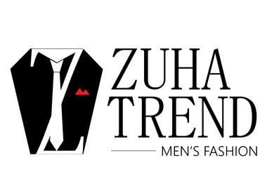 Zuha Trend