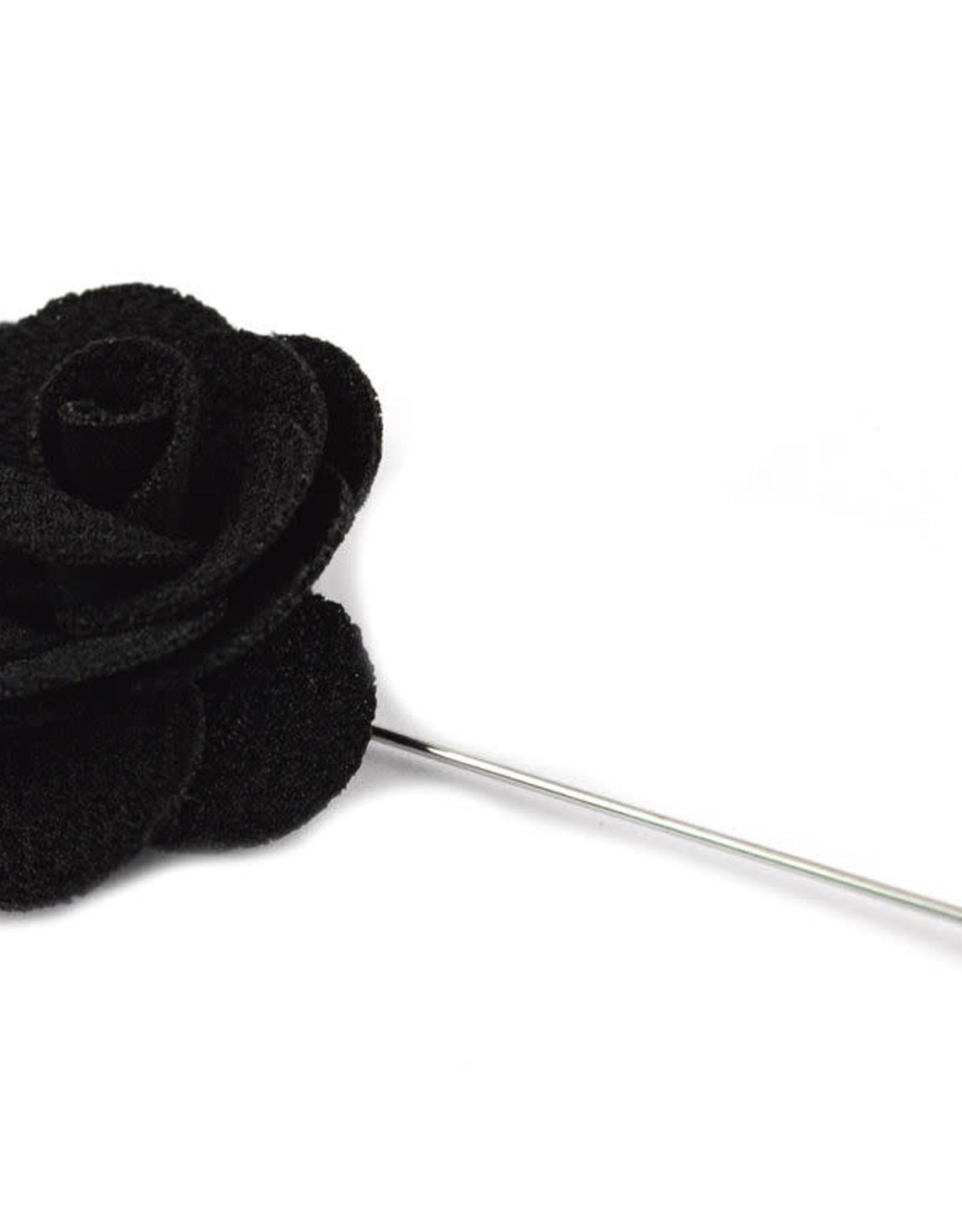 Lapel Pin Daisy