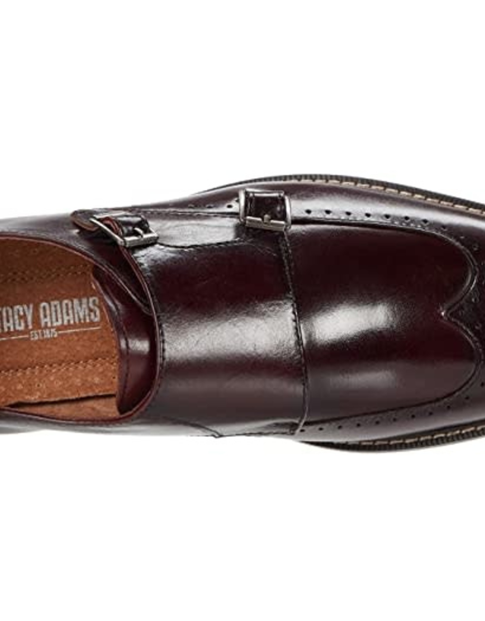 Stacy Adams Shoes Stacy Adams 25410